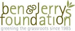 Ben&Jerry Fondation.jpeg